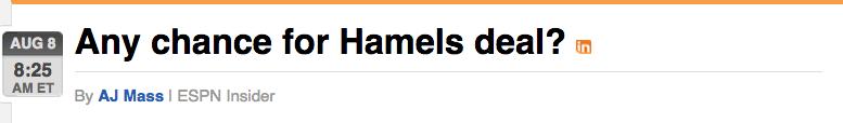 hamels3