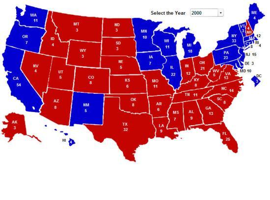 electoral-2000-s