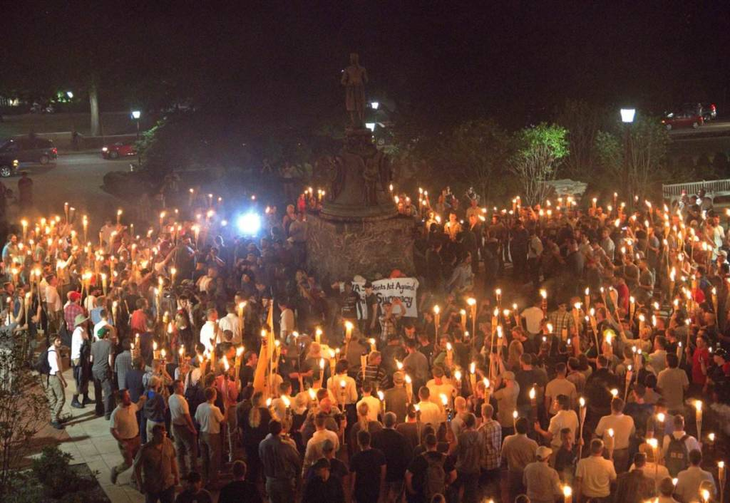 potus-trump-condemns-white-supremacists-kkk-and-neo-nazis-after-deadly-charlottesville-protests-1